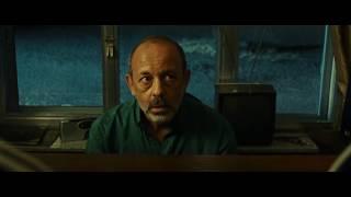 Nonton THE FURY OF A PATIENT MAN - Clip 1 - nu in de bioscoop Film Subtitle Indonesia Streaming Movie Download
