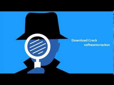 Abelssoft EverDoc 2016 Crack