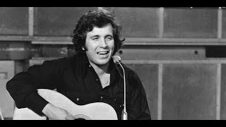Video Don McLean - American Pie (Good quality) MP3, 3GP, MP4, WEBM, AVI, FLV Juli 2019