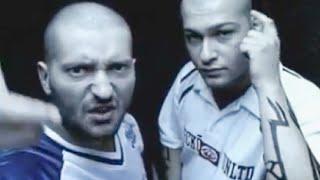 Cheloo (feat. Bitza) - Vicii 2003 Necenzurat