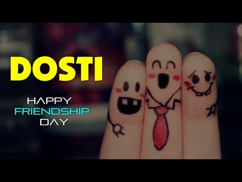 Quotes about friendship - happy friendship day whatsapp status 2018 Friendship day special whatsapp Friendship day special