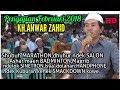 ceramah KH ANWAR ZAHID terbaru 2018 - Live TUBAN JAWA TIMUR