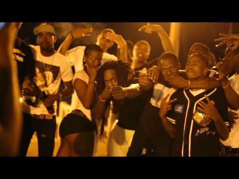 Dusto ft Money Meech - Big UPS
