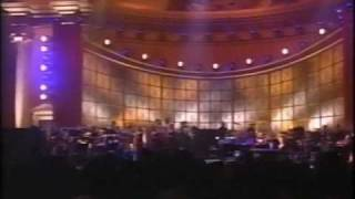 Whitney Houston ~ Live in 1997 (Pt. 13/14) ~ Step By Step