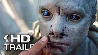 Nonton COLD SKIN Trailer (2018) Film Subtitle Indonesia Streaming Movie Download