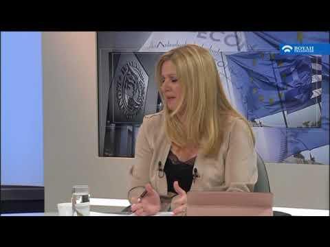 Βουλής Βήμα (Συζήτηση για την Τέταρτη Αξιολόγηση και το Χρέος) (17/05/2018)