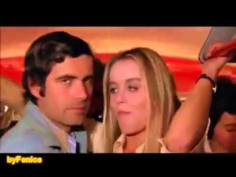 Video Tempting scene in bus-YouTube download in MP3, 3GP, MP4, WEBM, AVI, FLV January 2017