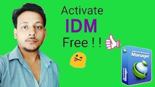 idm full version free download with crack 2018 hindi