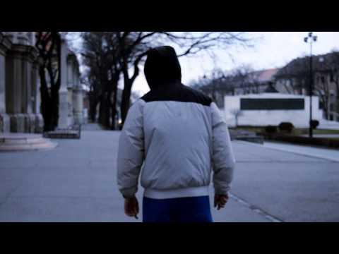 MIC-MC-REP BOG (OFFICIAL HD VIDEO) 2015