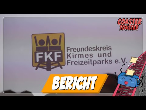 Video von onride.de