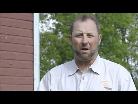Tom Dokken & Chris Akin – Choosing a Hunting Dog Puppy – www.sportdog.com