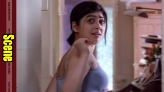 Shocking video of the famous Tamil actress actor in the spread of the Internet!