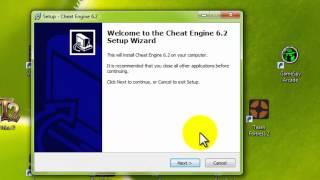 איך להוריד צ'יט אנג'ין 6.2