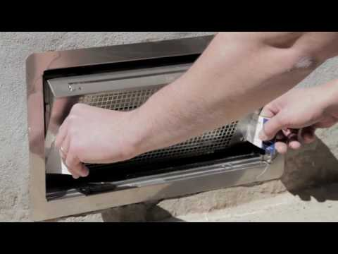 DEMO of How SMART VENT Works  Thumbnail