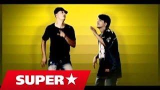 Download Lagu Renis Lela & Alban Rexha - Ju rujt Zoti Mp3