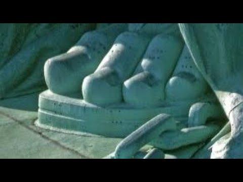 Rh negatieve eigenschappen: u zou Rh negatief kunnen zijn, als ...