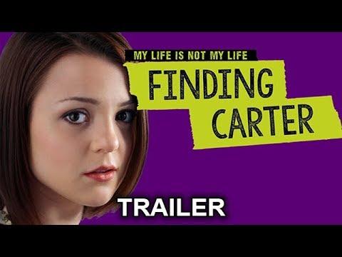 Finding Carter - Trailer Temporada 1 Subtitulado