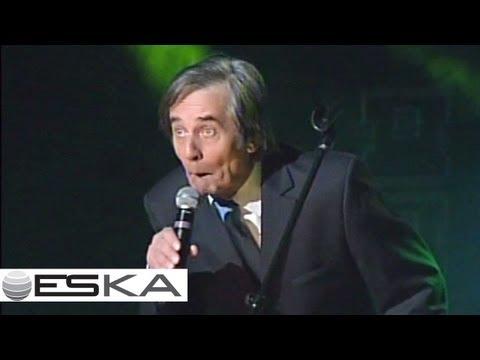 Kabaret Masztalscy - Mix głupich dowcipów