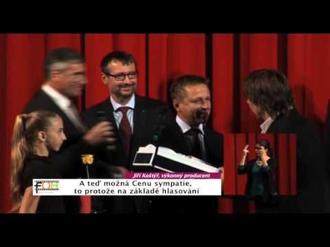 FOH 2015, Festivalový deník 4 v ČZJ