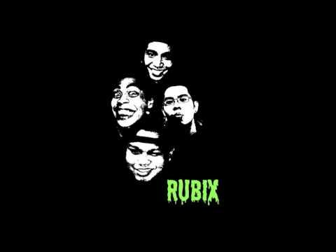 Rubix   Stairway To 7eleven
