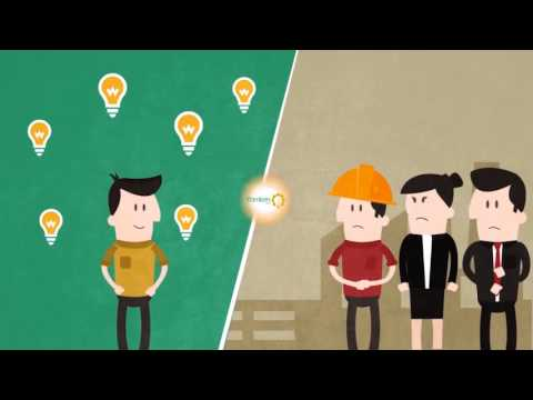 Know more about CrowdSolving