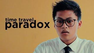 Video 3 Paradox Pada Perjalanan Waktu MP3, 3GP, MP4, WEBM, AVI, FLV Februari 2018