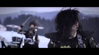 SUIDAKRA - March Of Conquest (2013) // official clip // High Quality - YouTube