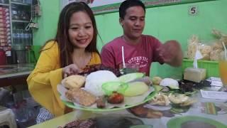 Video Nasi Tempong Indra Kuta..... Serasa Di Tampar Setelah Melahap Sambalnya.... MP3, 3GP, MP4, WEBM, AVI, FLV Agustus 2019