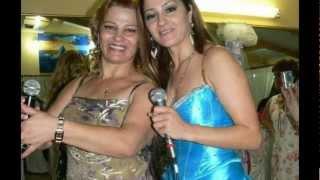 Gramoz Gramozi&Blerina Balili- Lazarati Kolazh  Live 30-3-2012