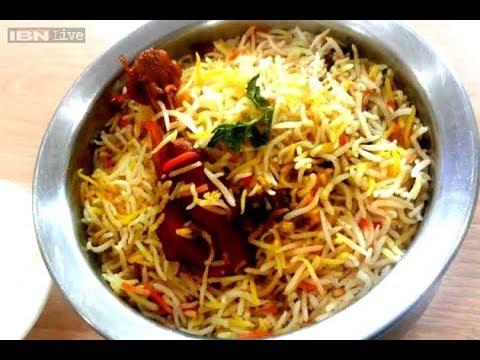 Hyderabadi chicken dum biryani easy cook with food junction mp3 video hyderabadi chicken dum biryani recipe easy cook with food junction download forumfinder Choice Image