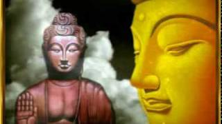 Bangla Buddhist Song-Tumi Potom...............