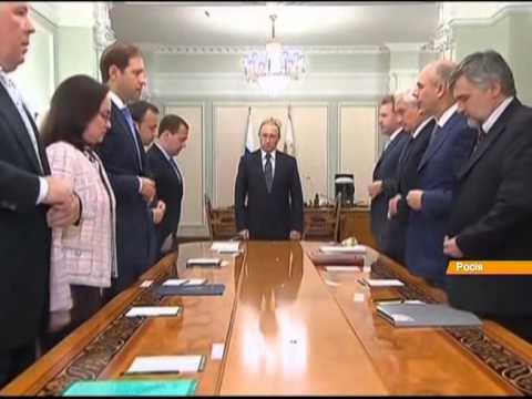 Мир не верит в непричастность России к гибели Боинга-777
