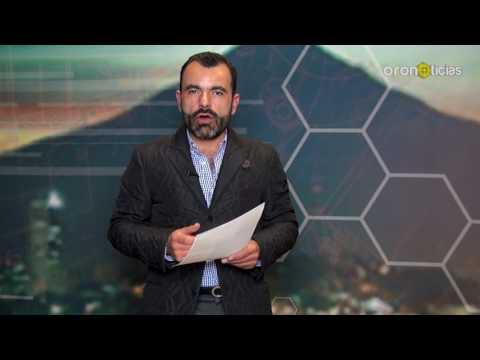 Barra de Opinión con Gabriel Alatriste - Febrero 21