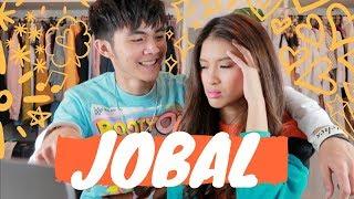 Reacting To My Ex Boyfriends Music Video  Pulang    Jobal