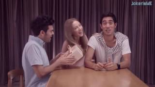 Video Funny videos 2016   Pesulap Terhebat Di Dunia MP3, 3GP, MP4, WEBM, AVI, FLV November 2018