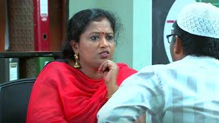 Video Marimayam   Ep 102 Part 1 - Food poision to koya   Mazhavil Manorama MP3, 3GP, MP4, WEBM, AVI, FLV Maret 2019