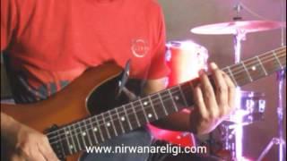 Video Tutorial Melodi Dangdut Lagu BIRUNYA CINTA Tasya & Gerry Video Cover MP3, 3GP, MP4, WEBM, AVI, FLV September 2018