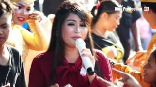 Video Rebutan Lanang -  Dian Anic Live Sukasari Arahan Indramayu MP3, 3GP, MP4, WEBM, AVI, FLV Juli 2018