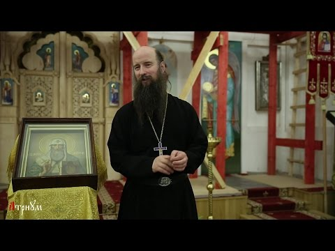 Вера в Бога - вера в человека