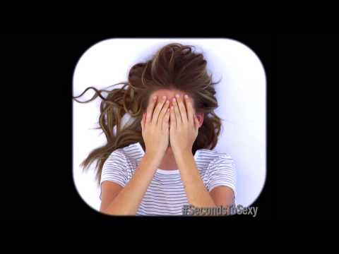 Victoria's Secret Commercial (2014) (Television Commercial)