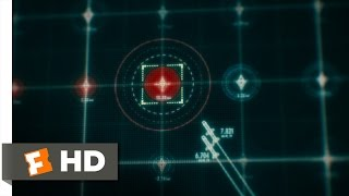 Nonton Battleship (6/10) Movie CLIP - It's a Miss (2012) HD Film Subtitle Indonesia Streaming Movie Download