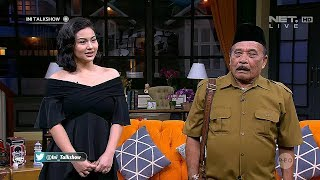 Video Ada Ariel Tatum, Pak RT Langsung Pengen Stand Up MP3, 3GP, MP4, WEBM, AVI, FLV Mei 2019