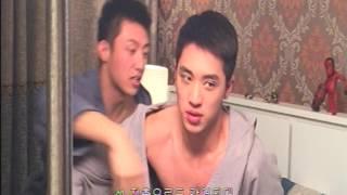 Nonton Bts Heroin Korea 2 Film Subtitle Indonesia Streaming Movie Download