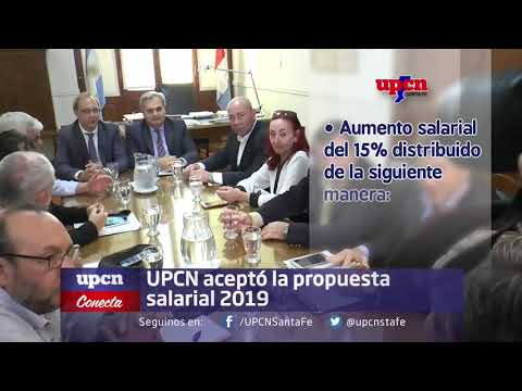 Conecta Rosario #172 - 17.04.19