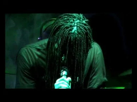 Inactive Messiah - bE mY dRug online metal music video by INACTIVE MESSIAH