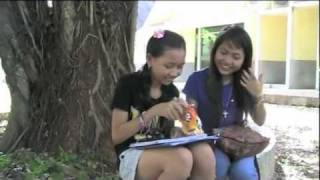 Khmer Movie - The Youth's Love