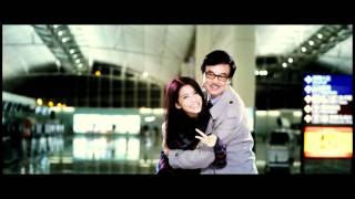Nonton All S Well Ends Well 2012 Movie Teaser Trailer  Film Subtitle Indonesia Streaming Movie Download