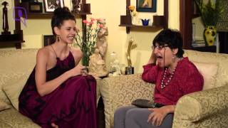 Nonton Watch  Exclusive Kalki Koechlin And Malini Chib Talk About  Margarita With A Straw  Film Subtitle Indonesia Streaming Movie Download