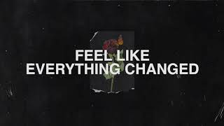 Phora - Where Did We Go Wrong [Official Lyric Video]