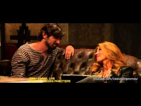 Nashville 1.06 Preview